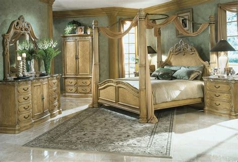 aico bedroom furniture clearance bedroom furniture awesome clearance photo sale las