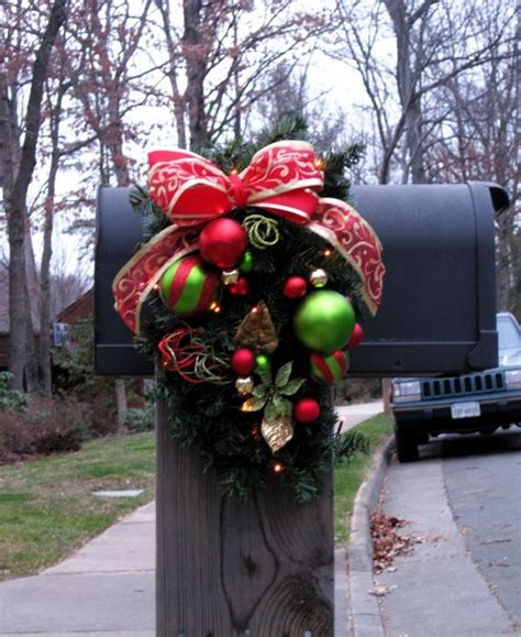 143 best images about mailbox decor on pinterest
