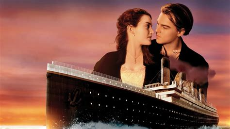 film titanic biographie titanic movie review and ratings by kids