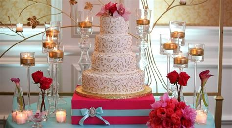 wedding cakes los angeles area safeway cakes prices designs and ordering process cakes prices