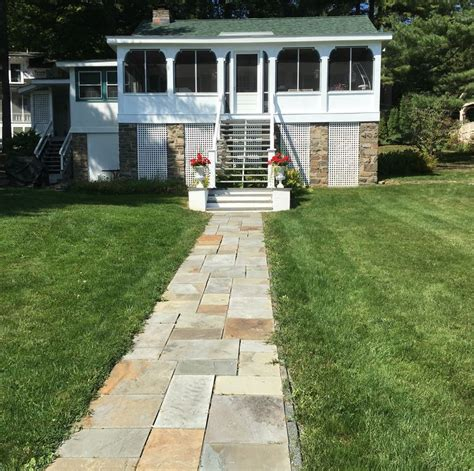 boat slips for rent lake george ny house on lake george with 4 dock slips vrbo