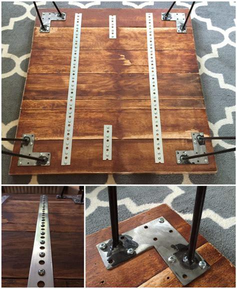 butcher block table legs coffee tables diy butcher block desk coffee table legs