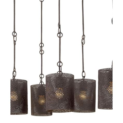 Cool Hanging Ls Unique Hanging Lights Unique Hanging Light With Industrial Steel Finish 18 Unique Handmade
