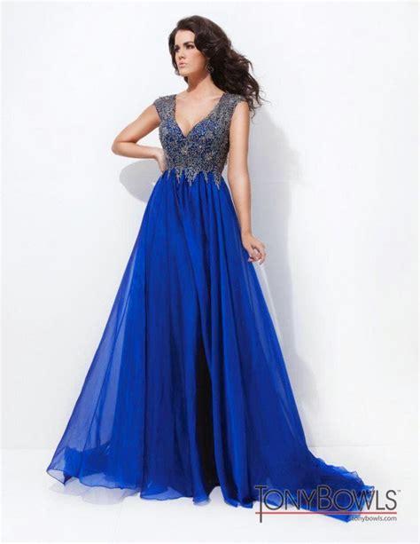 vestidos de fiesta vestidos de noche vestidos de graduac on modernos vestidos de noche para fiestas vestidos de