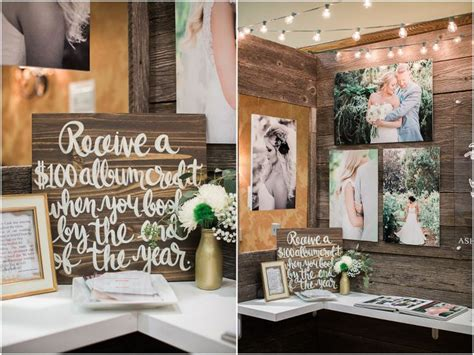 Bridal Show Giveaway Ideas - 25 best ideas about bridal show booths on pinterest wedding show booth wedding