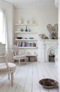 58 best vintage shabby chic floorboards images on