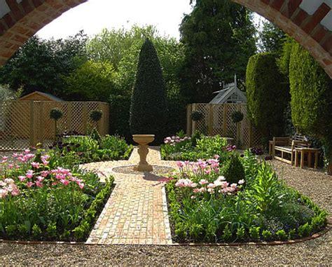 Garden Plus Home Garden Landscape Reliscocom Plus Beautiful Gardens