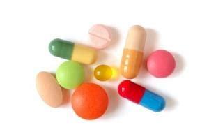 alimenti diuretici e lassativi diuretici per dimagrire velocemente come dimagrire