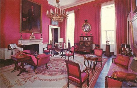 wallpaperscholar com what i learned at the white house photo white house rooms