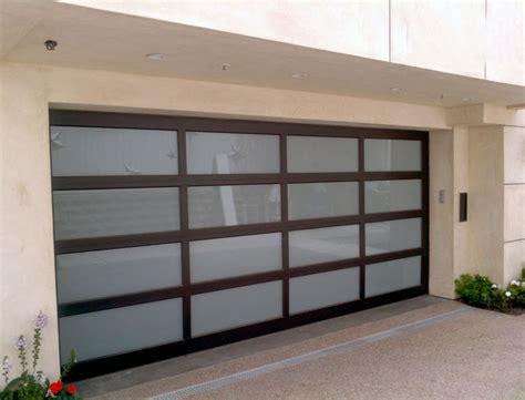cost to install 16 foot garage door aluminum garage doors