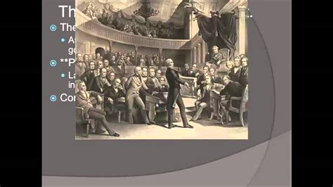 apush american history chapter 9 review apush american history chapter 13 review