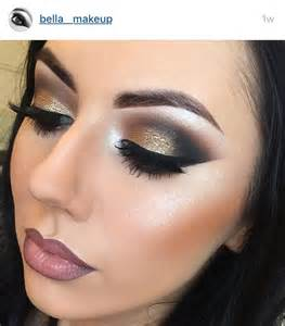 new year make up 10 gorgeous eye makeup ideas for new year s nevina