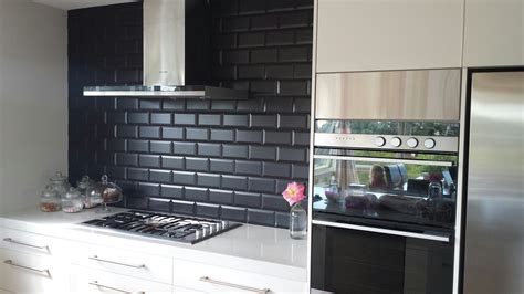 Pixel Kitchen by 100 Kitchen Backsplash Designs Kitchen