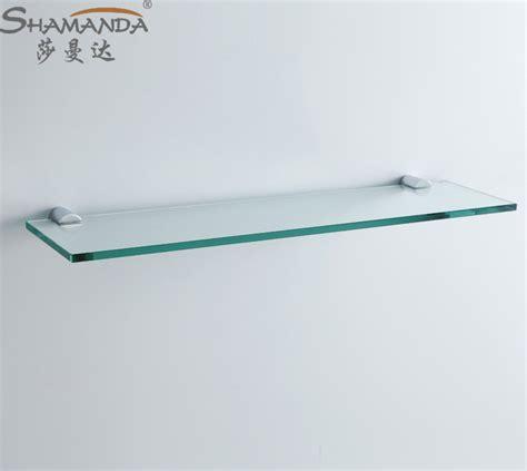 glass shelves for bathrooms shelf hardware reviews online shopping reviews on shelf hardware aliexpress com