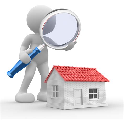 buying a house inspection game financethe importance of a building inspection before you buy a property game