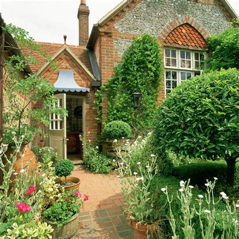 front garden ideas  front garden designs  kerb appeal
