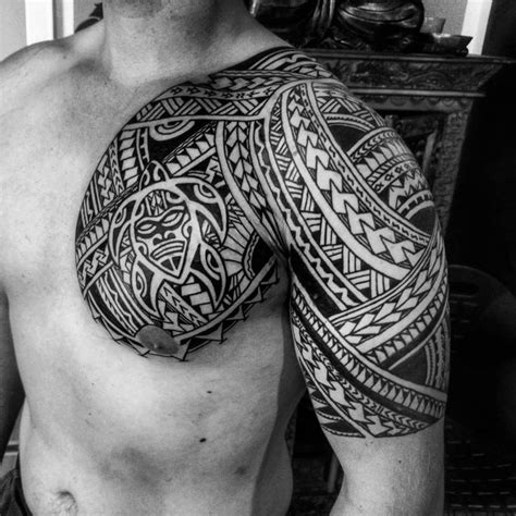 131 best maori images on maori left arm tattoos www pixshark images