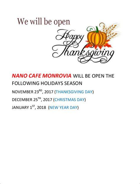 Monrovias Nano by Nano Cafe Monrovia 441 W Duarte Rd Monrovia Ca 91016