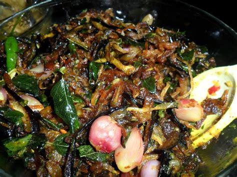 cucina sri lanka melanzane moju vegan ricette vegane cruelty free