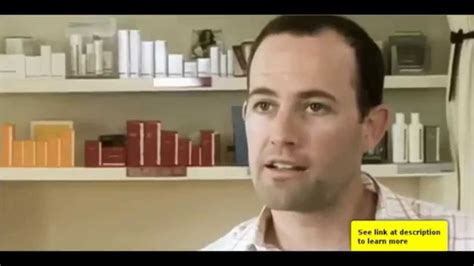 male pattern baldness youtube maxresdefault jpg