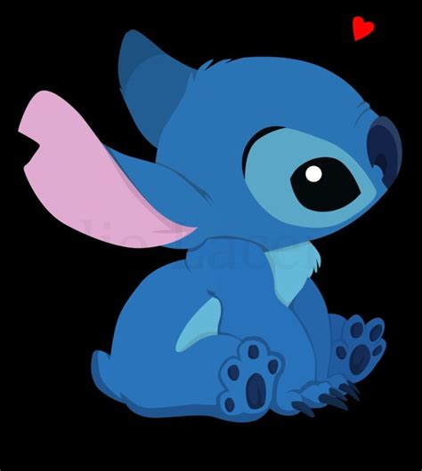 background stitch awww stitch is so cute phone background wallpaper