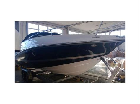 doral cuddy cabin boats doral 265 elite cuddy new for sale 97509 new boats for