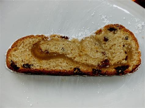 gesunde kuchen backen backen winter rezepte mit einfache gesunde kuchen