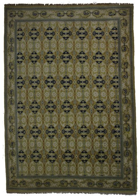 10 By 14 Rug - 10 x 14 vintage rug 11816 exclusive rugs