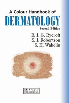 12 Best Useful Dermatology Books Images In 2012 Science