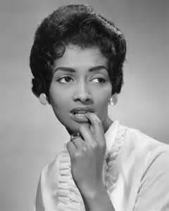 1950 american hairstyles 1950s hairstyles black women