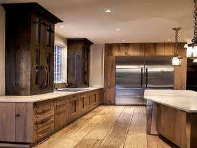 kitchen rustic kitchen cabinets paint colors kitchen