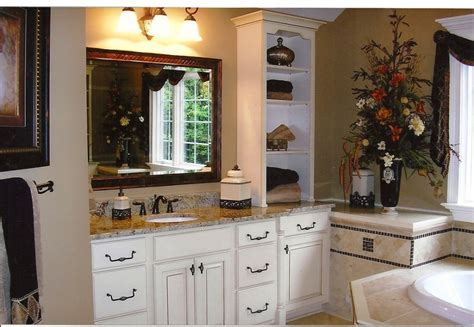 bathroom remodel tips bathroom remodel tips diy bathroom remodel projects