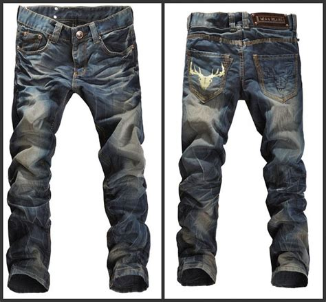 new pattern jeans for man mens fashion jeans trends 2013 2014 wallpapers