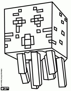 minecraft castle coloring pages 10 images about minecraft on pinterest coloring modern