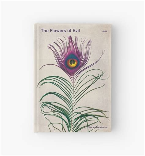 flower of evil quot the flowers of evil charles baudelaire quot hardcover