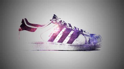 Imagenes Para Whatsapp Zapatos | fondo de pantalla de zapato deportivo tenis entreno en