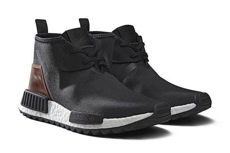 Harga Adidas Nmd Cs2 adidas nmd chukka trail release date sneaker bar detroit