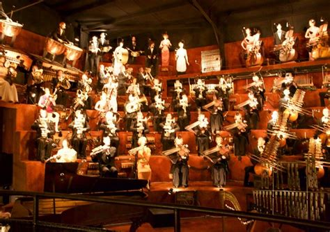 house on the rock hours the house on the rock ultimate experience will provide a unique 3 hours