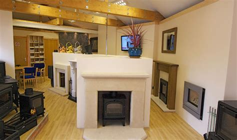 Fireplace Shops In Surrey by Quality Fireplaces Stoves In Surrey Smithbrook
