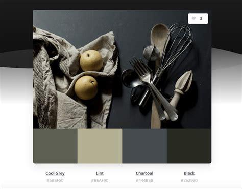 canva wiki canva lanza una wiki para aprenderlo todo sobre los colores