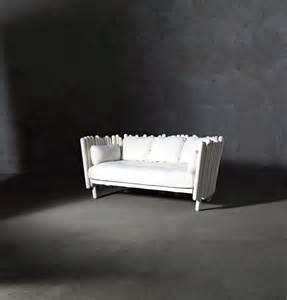 fettfleck auf sofa canisse serralunga sofa