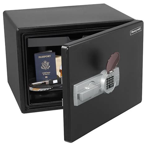 honeywell safes for sale safe with digital lock