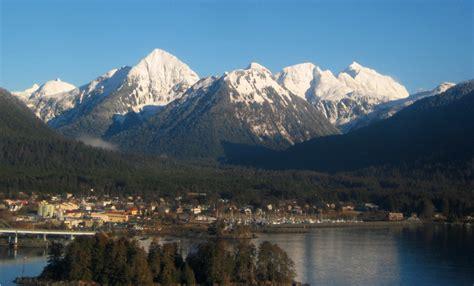 Ak Search Sitka Alaska Images Search
