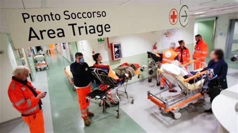 pronto permesso di soggiorno trento trento medico denuncia paziente clandestino salvini