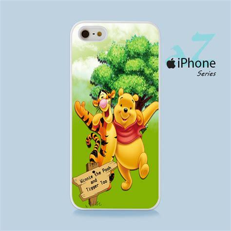 Pooh Tiger Intip Iphone 6 Iphone 6s winnie the pooh tiger phone