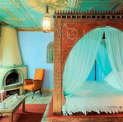 Moroccan Style Curtains 1000 Ideas About Moroccan Curtains On Panelling Window Treatments And Moroccan Bed