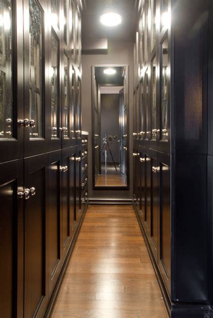 Closets Los Angeles by Traditional Closet Los Angeles By