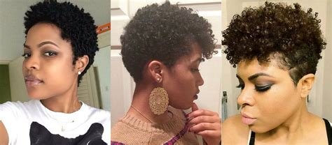 Whimsical Hairstyles by Whimsical Curly Haircuts For Black To Opt Asap