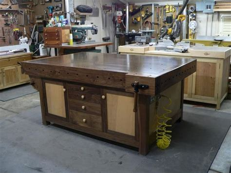 best woodworking bench 25 best ideas about woodworking bench on pinterest