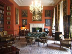 Downton Abbey Dining Room File Bc Drawing Room Good Picture Jpg Wikimedia Commons